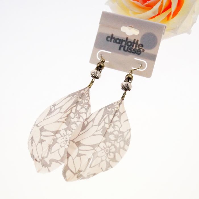 fashion jewelry wholesale new york
