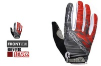 2012 AUTHENTIC Specialized Bike Glove Professional Bicycle Full Finger Cycling Gloves GEL size M - XL