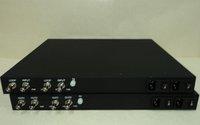 HD-SDI Digital Video Optical Transmitter and Receiver(X901)