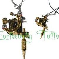 free shipping mini machine pendant wholesale&retailer top promotion fashion