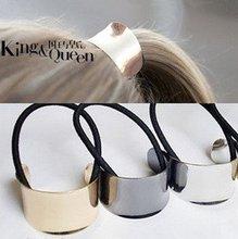 cheap elastic hairband