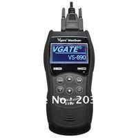Vgate VS890 Scantool Maxiscan VS890