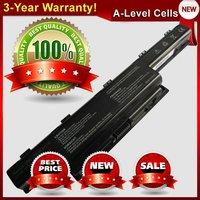 3-Year-Warranty! Laptop Battery For Packard Bell Easynote NEW95 F4312 TK11 TK36 TK37 PEW92 TK81 TK83 TK85 TK87 PEW91 NM85 NM86