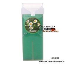 wholesale hair treatment cream