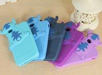 мода PU кожаный задняя пластиковая крышка крома рамка для iPhone 5 5G в классическом случае для iphone5 с розничной упаковке