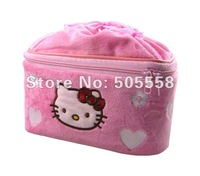 Free Shipping USB Thermal Insulation Lunch box, Heating Bag For Keeping Food Warmer, Christmas Gift