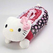 wholesale hello kitty tissue