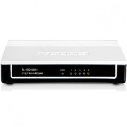 Original Tp-link TL-SG1005 1000M high speed 5 Ports switch gigabit switch(China (Mainland))