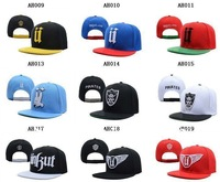 Truth Snapbacks wholesale snapback hats free shipping snapbacks red blue custom cap mix order