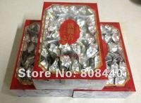 Good quality health similar good tea anxi tieguanyin tea