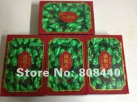 2012 fujian anxi tieguanyin tea gourmet