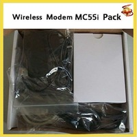 mc55i GSM Modem with TCP/IP STACK