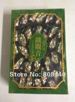 The similar good tea fujian anxi tieguanyin gourmet