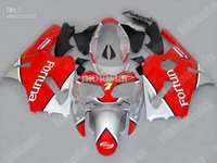 Fortura ABS fairing kit FOR Kawasaki ninja ZX-12R 2002 2003 2004 ZX12R 02 03 04 ZX 12R 02-04