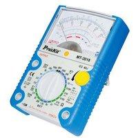 Электронное производственное оборудование , ATTEN ATW9205L