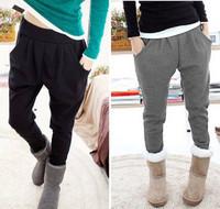 Женская верхняя одежда dx/0072