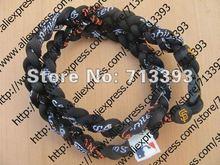 popular titanium necklace
