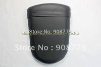 Black Rear Pillion Passenger Seat for Suzuki GSXR1000   03-04 Free shipping Top quality