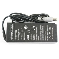 N108 20V 3.25A for IBM and LENOVO Replacement AC Adapter notebook 8.0mm ac power charger laptop AC Power  free shipping