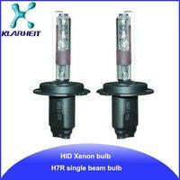 35W Hid xenon light H7 car low beam bulb HID xenon lamp
