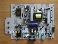 Supply Power Board with audio 90601400100R ILPI-009 For aigo LC-F907W Test  60 days warranty