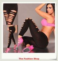 2014 New Fashion Women Leggings Free Size NA79026 Free Shipping