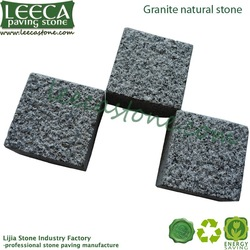 Natural field stone for garden landscape(China (Mainland))