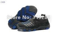 Free Shipping 2012 Newest Famous brand Children Shoes, Leisure shoes, Baby Sneakers, C435 Size:31 32 33 34 35 36 37
