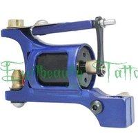 1pc high quality motor gun tattoo gun rotary tattoo machine  supply free shipping