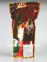 500g Chinese Oolong Tea, Big Red Robe,dahongpao .Wu yi yan Tea +Secret Gift+free shipping