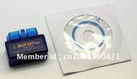 hot sale super mini elm327 V1.5  elm327 scan tool