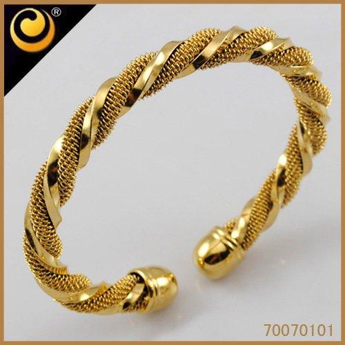 Gold jewellery design GOLDDRILLING