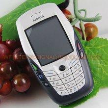 popular camera mobile phone