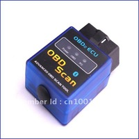 High recommended Newest elm327 Mini Bluetooth With wireless obd2 diagnostic interface Vgate ELM 327 Bluetooth