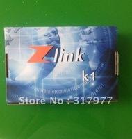 ZLINK K1  /  ZBOX X1  /  IBOX