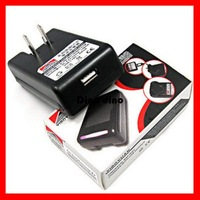 Original YIBOYUAN new battery USB desktop charger For Samsung galaxy note 2 N7100,,10pcs/lot Free Shipping