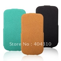 ROCK Eternal flip leather case series for SUMSUNG S7562