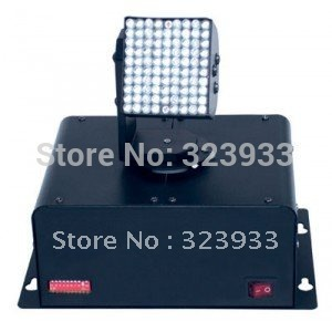 KTV LED Moving Heads, Disco KTV Lights, Dmx 512 stage light