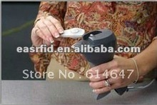 eas security tag price