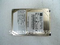 "FREE SHIPPING Refurbished tested hard disk 2.5"" HDD IDE/PATA 60GB HARD DISK DRIVE for laptop"