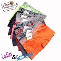 Женские трусики New Arrive High Quality Pop Brand Name Silky ladies's panties 10Pcs/Lot