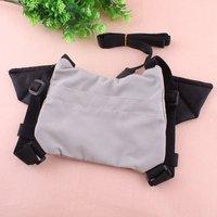 New Toddler Anti-lost Kids Bat Shaped Safety Backpack Strap Bag Harness