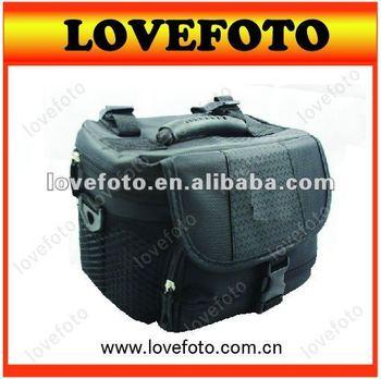 New Arrival Digital Camcorder Video Camera Case Bag