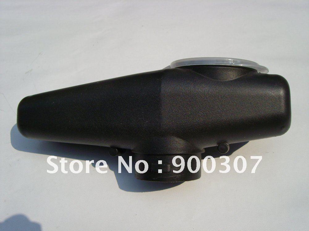 Paintball equipment 200 rounds Tippmann 98 loader Hopper(China (Mainland))