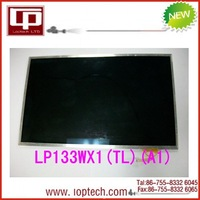 Wholesale 1Piece/Lot Brand New LP133WX1(TL)(A1) Laptop LCD Screen For A1181 Notebook Display Panel 1280 x 800 100% Tested