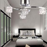 Modern lamp ceiling light bedroom lamp small living room lights study light brief lamps