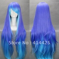 Hot Sale High quality Anti the infin . holic sukone tei cos wig utau series 257a Free Shipping