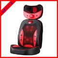Free shipping+ Can massage, can reduce weight, can improve the body quality, modern multi-function massage cushion massager