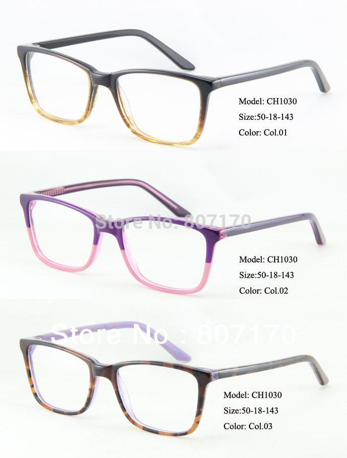 Square Designer Eyeglass Frames : Aliexpress.com : Buy Wholesale Top quality Ladys Retro ...