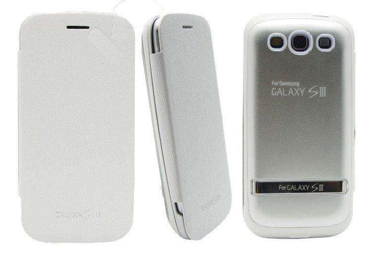 high quality with 3200mAh backup battery samsung galaxy s3 i9300 i9308(China (Mainland))